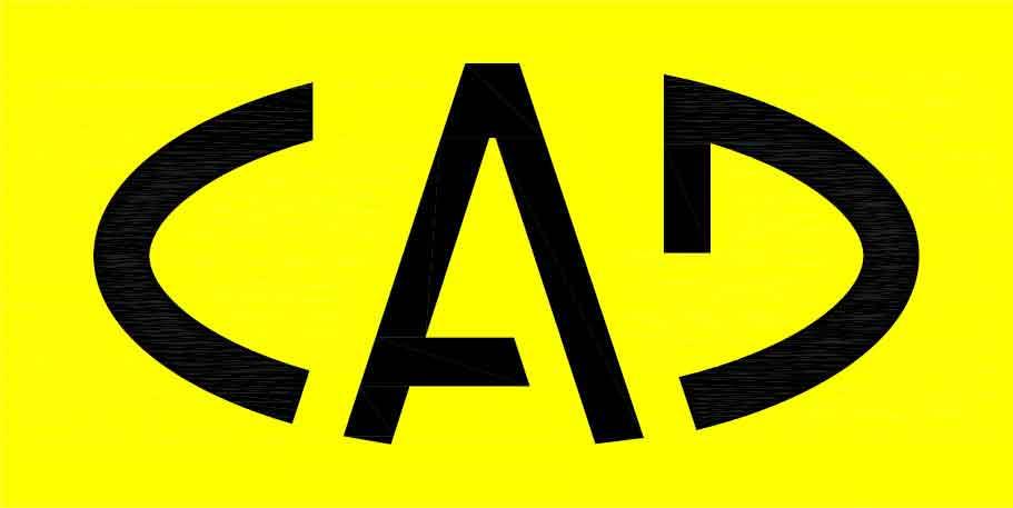 C A D